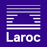 Tickets Laroc Club logo