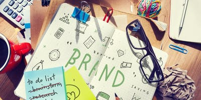 Lezioni di stile per piccoli business - Crea il tuo brand personale! (1° giornata)