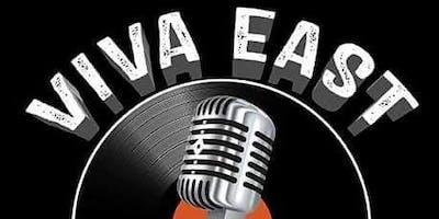 VIVA EAST 2019 - YEAR 3!
