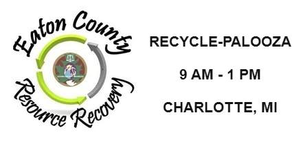 2019 Recycle-Palooza