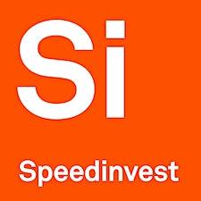 Speedinvest GmbH logo