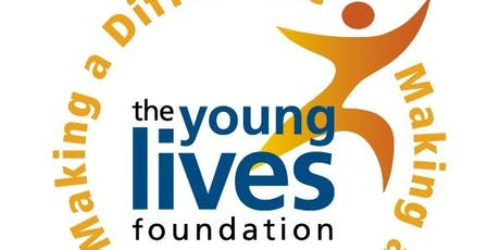 YLF - Safeguarding Training Session tickets
