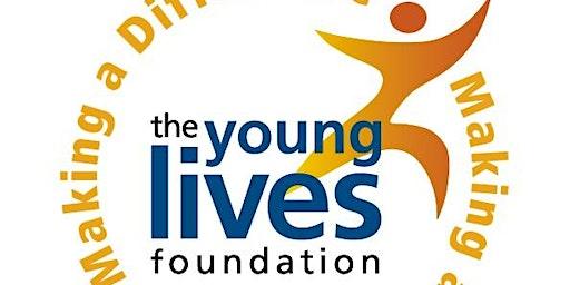 YLF - Safeguarding Training Session