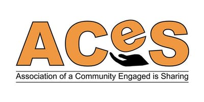 ACES - FASHION & FRIENDS