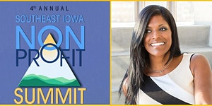 4th Annual Southeast Iowa Nonprofit Summit