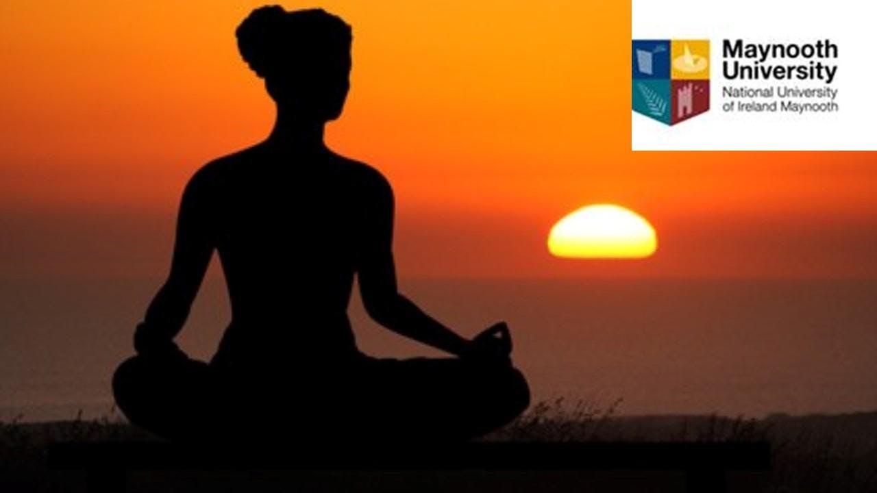 MU Chaplaincy Yoga & Meditation Classes