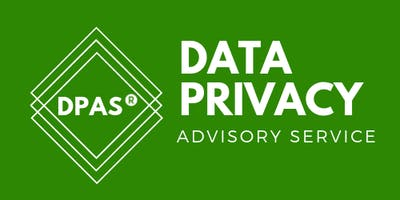 GDPR Data Protection Impact Assessment Course (Data Privacy by Design)