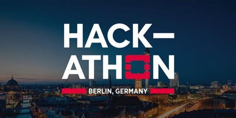 Localization Unconference Germany 2018 Tickets, Do, 26.04.2018 um 09 ...