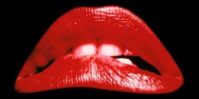 4th Annual Rocky Horror Picture Show (9:00pm)