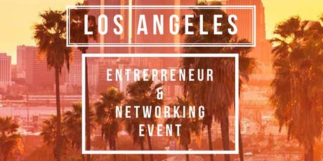 Small business workshop los angeles 1019 tickets fri oct 19 vision to wealth los angeles 115 tickets malvernweather Choice Image