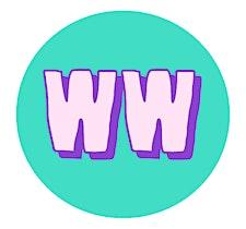 WW Markets Australia logo