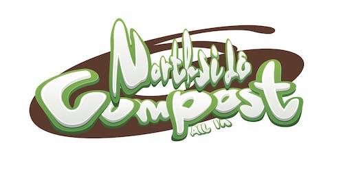 Northside Compost Drop-Off