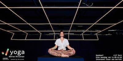 ./yoga Flow