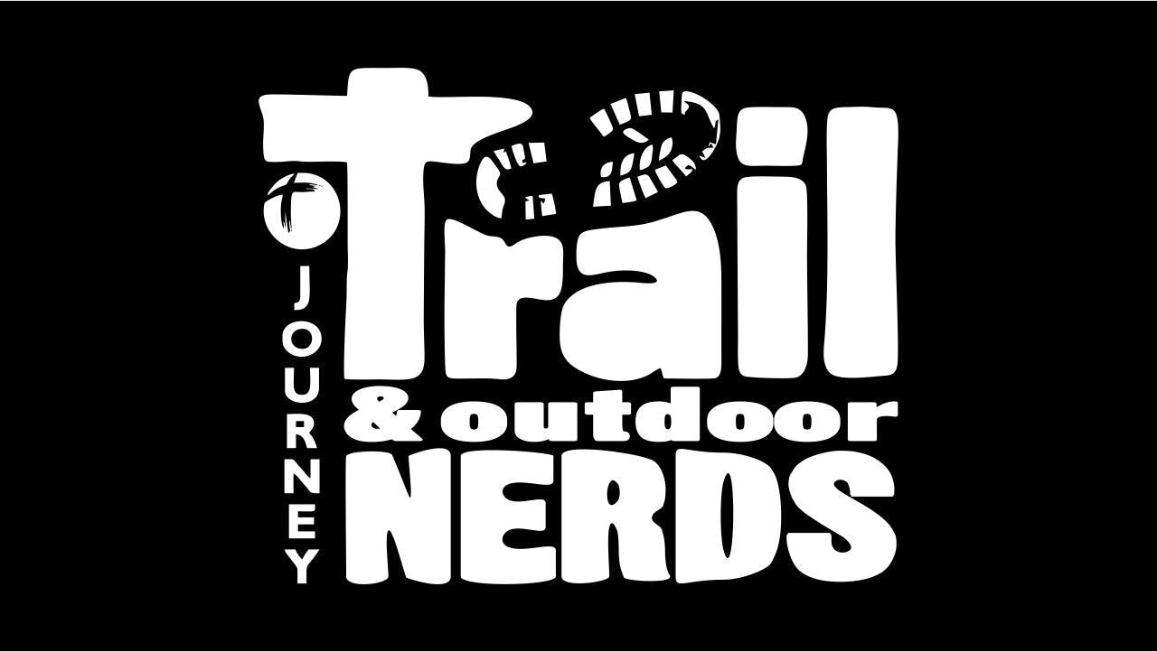 Journey Trail Nerds