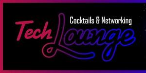 Tech Lounge 2018