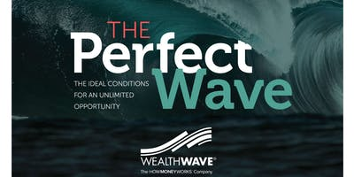 What is Wealth Wave? 1 Hour Corporate Overview.