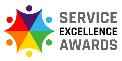 Midlands Service Excellence Awards 2019