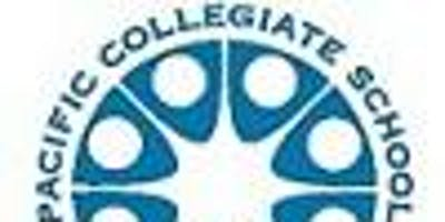Pacific Collegiate School Lottery Meeting