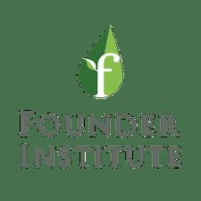 The Founder Institute logo