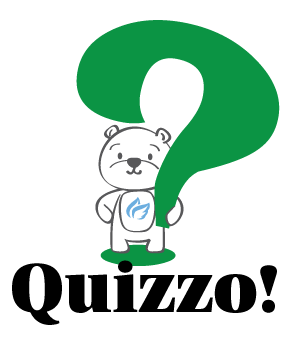 Quizzo by Kind Hearts