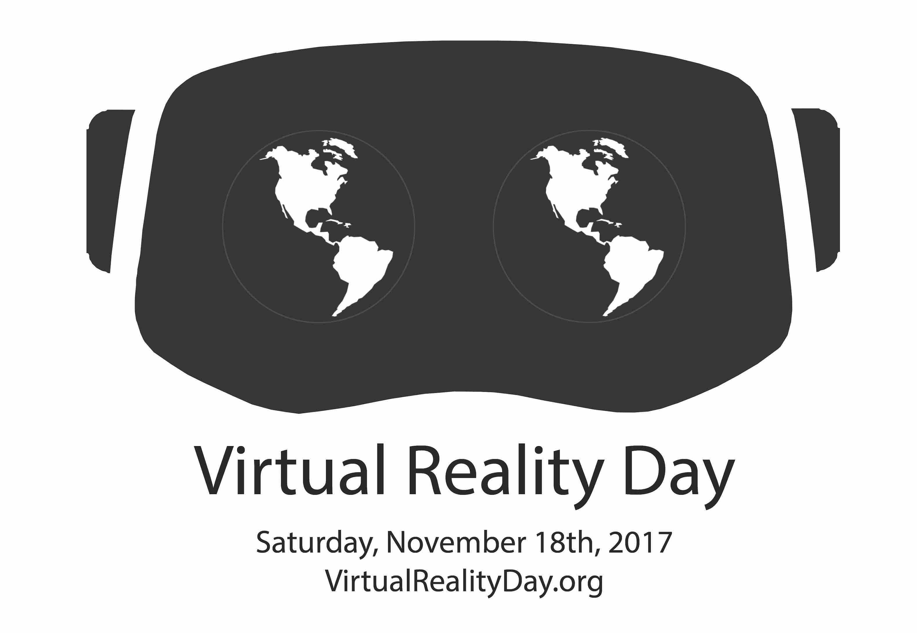 Virtual Reality Day '18 - VR/AR Global Summit