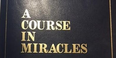 Monthly Lecture on A Course In Miracles