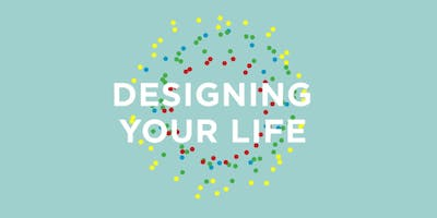 Designing Your Life at Work