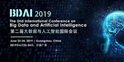 2019+2nd+International+Conference+on+Big+Data
