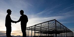 Meet the Buyer II - Energy Technical Specialists...