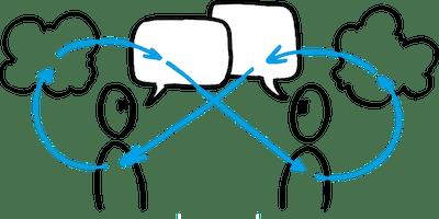 Dynamisez vos réunions grâce a la facilitation Graphique