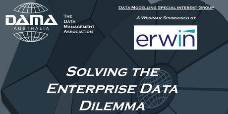 Iiba practitioner forum developing a service blueprint a hands on webinar solving the enterprise data dilemma tickets malvernweather Images