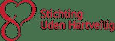 Stichting Uden Hartveilig logo