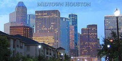 2019-MLK Grande Parade Midtown Houston