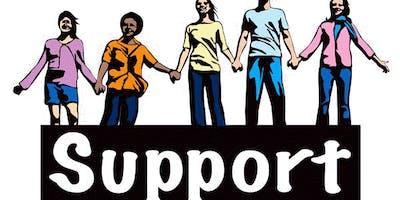 Autism Ontario - Nepean Parent Support Group - Thursday March 28, 2019 6:30-8pm /Autisme Ontario -Groupe de soutien aux parents de Nepean, Le vendredi 28 mars, 2019 18h30-20h00