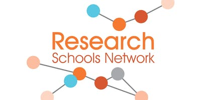 Oldham Research School: The Effective Use of Teaching Assistants
