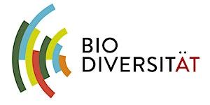 1. Österreichisches Forum zu Biodiversität &...