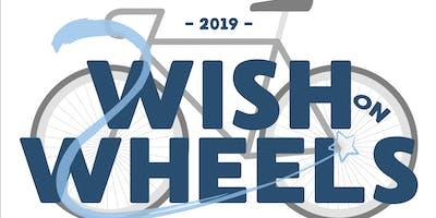 2 Wish On 2 Wheels 2019