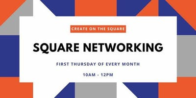 Square Networking
