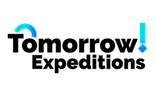 Tomorrow Expeditions logo