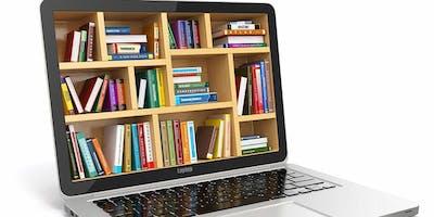 SHS Library ePass