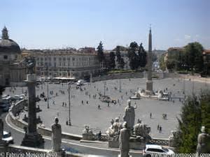 Congresso Scuole Paritarie Roma 26 settembre