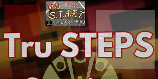 Tru Steps Seminar