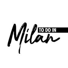 To Do in Milan logo