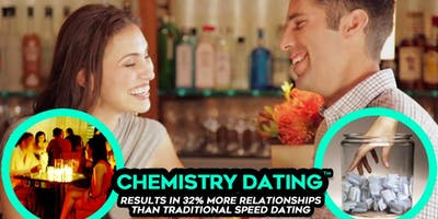 Pof dating-betrug. Speed dating orlando florida.