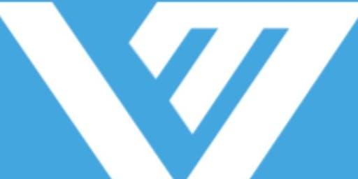 VapeMeet (Brampton)
