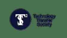DC Chapter, Technology Transfer Society logo
