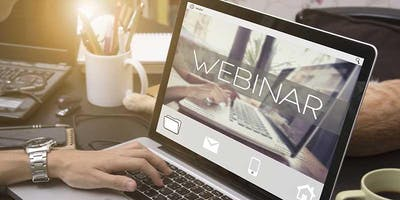 Business Link Webinar: The Tools You Need to Build a Powerful Business Pt 4