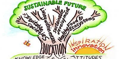 Schools for a Sustainable Future Conference