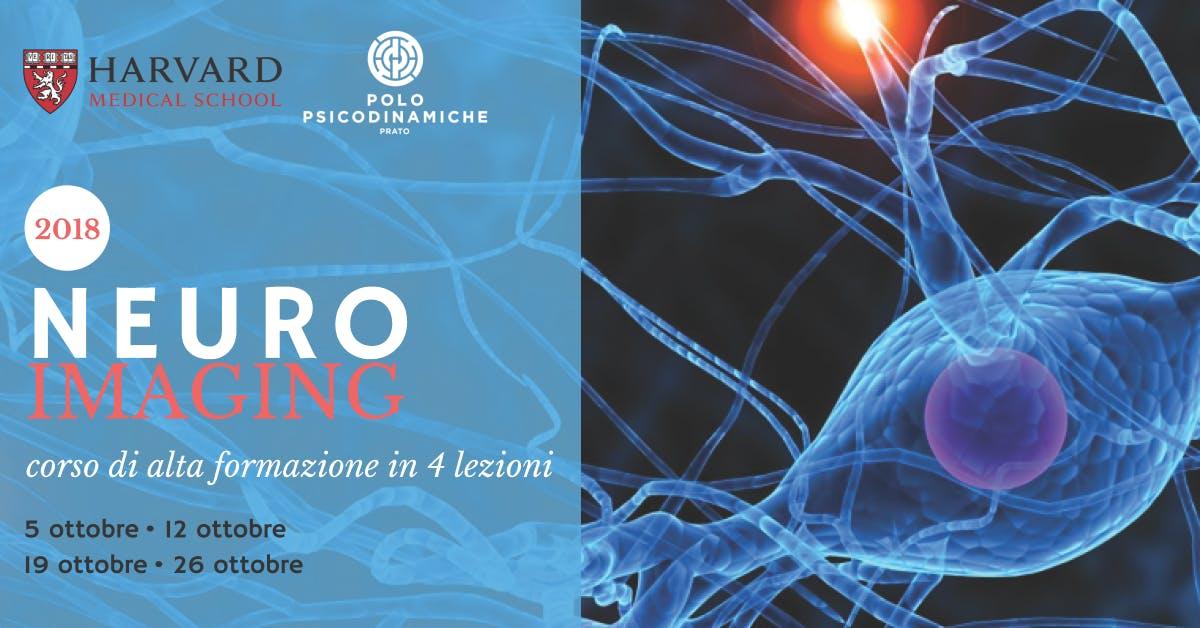 Corso di alta formazione in Neuroimaging - Modulo Hippocampus