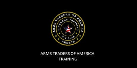 Multi State Handgun Permit Course in Kingston, NY tickets